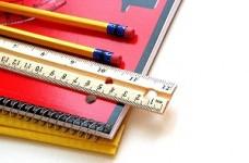 Necessitem mans per preparar llibres i material pel curs 2018-2019