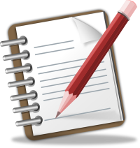 Període d'inscripció als serveis i activitats 2020-2021