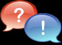 Qüestionari a les candidatures al Consell Escolar